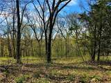 0 Boone Woods Trail - Photo 14