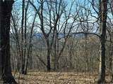 0 Boone Woods Trail - Photo 15