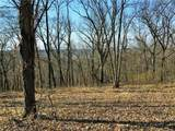 0 Boone Woods Trail - Photo 16