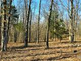 0 Boone Woods Trail - Photo 18