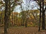 0 Boone Woods Trail - Photo 20