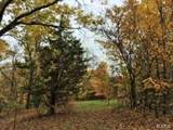 0 Boone Woods Trail - Photo 21