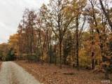 0 Boone Woods Trail - Photo 22