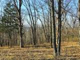 0 Boone Woods Trail - Photo 23