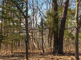 0 Boone Woods Trail - Photo 24