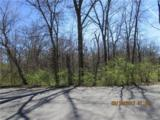 1275 Pin Oak Ct. - Photo 1