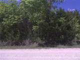 0 Summer Set Sec 6 Lot 635 - Photo 2