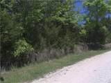 0 Summer Set Sec 6 Lot 635 - Photo 4