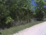 0 Summer Set Sec 6 Lot 635 - Photo 5