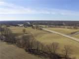4245 Seminary - Photo 4