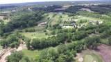 0 Woodland Hills - Photo 5