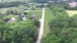 0 Woodland Hills - Photo 2