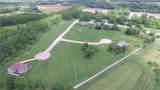 0 Woodland Hills - Photo 3