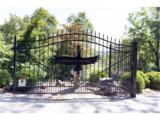 14 Lockhaven Estates - Photo 4