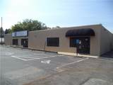 1130 Jeffco Boulevard - Photo 30
