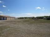 4410 Wagon Wheel Road - Photo 20