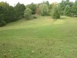 0 Woods Drive - Photo 5