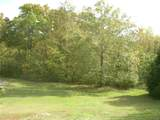0 Woods Drive - Photo 6