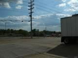 507 Dunn Road - Photo 11