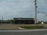 507 Dunn Road - Photo 2