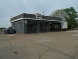 507 Dunn Road - Photo 3
