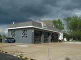 507 Dunn Road - Photo 4