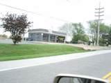 507 Dunn Road - Photo 5