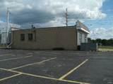 507 Dunn Road - Photo 6