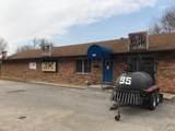 1050 Main Street - Photo 3