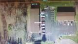 537 Vicksburg Drive - Photo 1