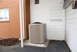 5400 Main Street - Photo 47