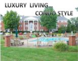 226 Country Club View - Photo 1