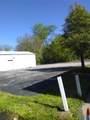 9900 Halls Ferry Road - Photo 10