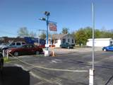9900 Halls Ferry Road - Photo 11