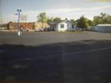 9900 Halls Ferry Road - Photo 2