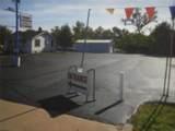 9900 Halls Ferry Road - Photo 3