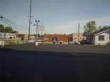 9900 Halls Ferry Road - Photo 8