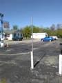 9900 Halls Ferry Road - Photo 9