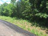 0 State Road H. - Photo 2