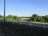 137 Dogtown Road - Photo 65