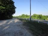 137 Dogtown Road - Photo 66