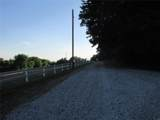 137 Dogtown Road - Photo 67