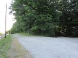 137 Dogtown Road - Photo 68
