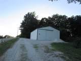 137 Dogtown Road - Photo 74
