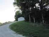 137 Dogtown Road - Photo 76