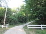 137 Dogtown Road - Photo 77