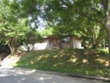 1809 Marion Drive - Photo 1