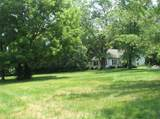 5206 Gutermuth Road - Photo 4