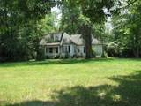 5206 Gutermuth Road - Photo 9