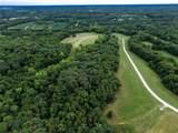 18 Lot 18 Wilder Wilderness Acres - Photo 18